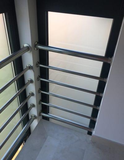 rukohvati stepenice novo izrada rukohvata cijena rukohvat metalni rukohvat alumix zagreb vanjski rukohvat novo unutarnji rukohvat (5)