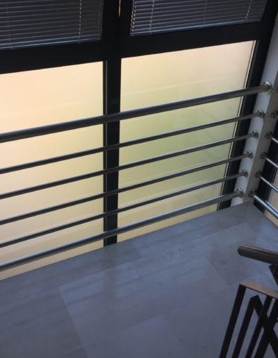 rukohvati stepenice novo izrada rukohvata cijena rukohvat metalni rukohvat alumix zagreb vanjski rukohvat novo unutarnji rukohvat (6)
