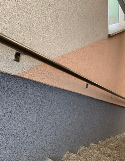 rukohvati stepenice novo izrada rukohvata cijena rukohvat metalni rukohvat alumix zagreb vanjski rukohvat novo unutarnji rukohvat vani (6)