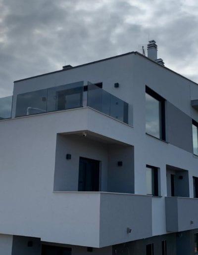 staklena balkonska ograda alumix zagreb izrada i montaža ograde (2)