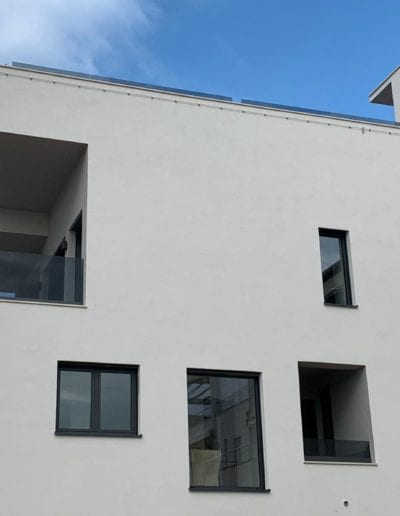 staklena balkonska ograda alumix zagreb izrada i montaža ograde (4)