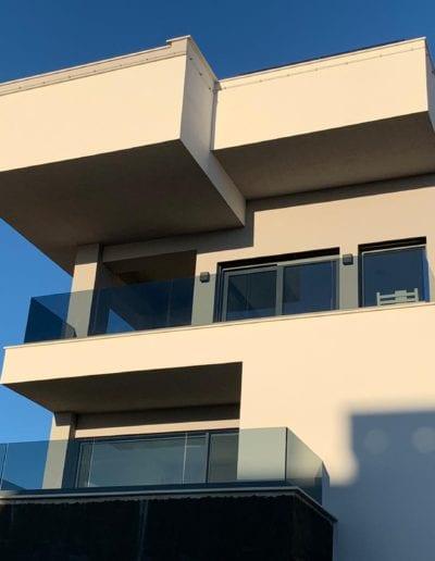 staklena balkonska ograda alumix zagreb izrada i montaža ograde (5)