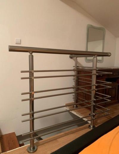 stepništa nova izrada stepeništa montaža stepenište metalno montiranje stepeništa izrada kvalitetna stepeništa izgradnja alumix azgreb (2)