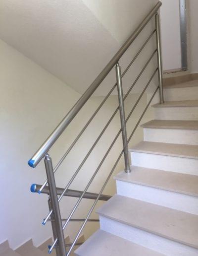 stepništa nova izrada stepeništa montaža stepenište metalno montiranje stepeništa izrada kvalitetna stepeništa izgradnja novo
