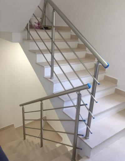 stepništa nova izrada stepeništa montaža stepenište metalno montiranje stepeništa izrada kvalitetna stepeništa izgradnja stepenice