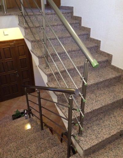 stepništa nova izrada stepeništa montaža stepenište metalno montiranje stepeništa izrada kvalitetna stepeništa izgradnja stube