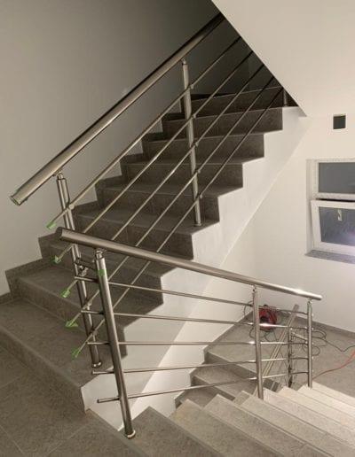 stepništa nova izrada stepeništa montaža stepenište metalno montiranje stepeništa izrada kvalitetna stepeništa izgradnja top