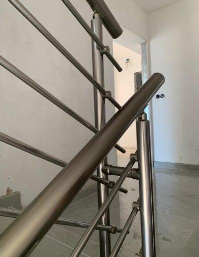 stepništa nova izrada stepeništa montaža stepenište metalno montiranje stepeništa izrada kvalitetna stepeništa izgradnja vrh