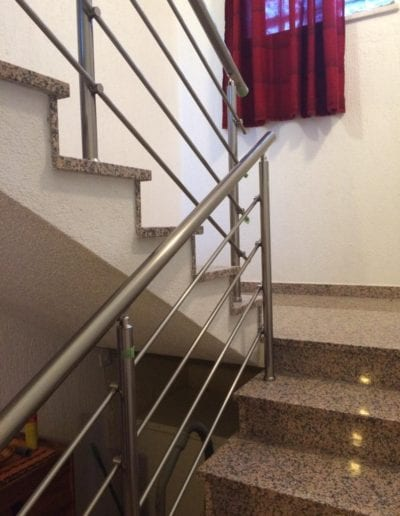 stepništa nova izrada stepeništa montaža stepenište metalno montiranje stepeništa izrada kvalitetna stepeništa savjeti ideje izrada stepeništa ideja