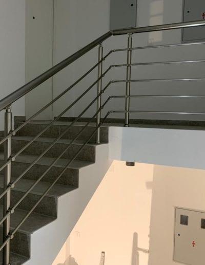 stepništa nova izrada stepeništa montaža stepenište metalno montiranje stepeništa izrada kvalitetna stepeništa savjeti ideje izrada stepeništa novo