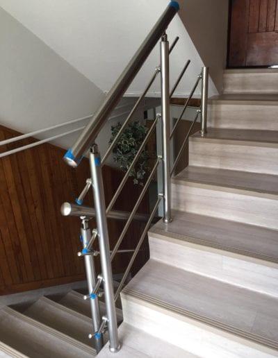 stepništa nova izrada stepeništa montaža stepenište metalno montiranje stepeništa izrada kvalitetna stepeništa savjeti ideje novo izrada (2)