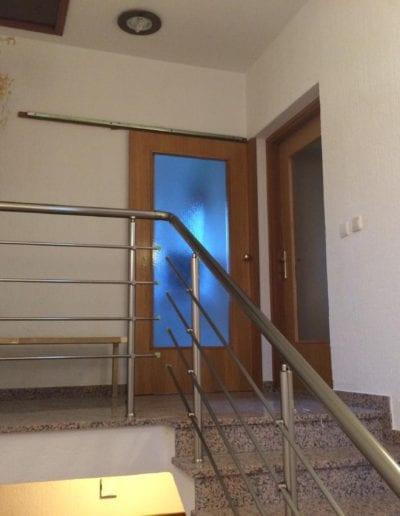 stepništa nova izrada stepeništa montaža stepenište metalno montiranje stepeništa izrada kvalitetna stepeništa savjeti ideje novo stepnice